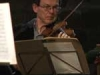 violin_philip2